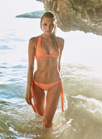 swim-3-2015-elsa-very-sexy-fringe-macrame-bralette-bikini-bottom-victorias-secret