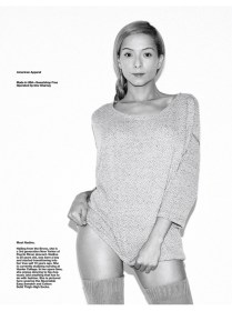 American Apparel BANNED adverts 51