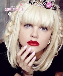 Female-Music-Icons-Beauty06