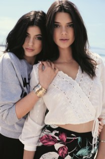 Kendall-Kylie-Jenner-Topshop-Photos01