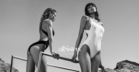 allSisters-Swimsuit-2015-Collection01