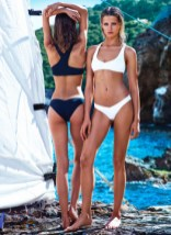 allSisters-Swimsuit-2015-Collection09
