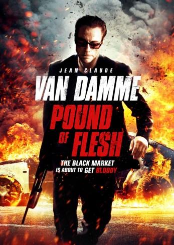 pound of flesh movie stills 27