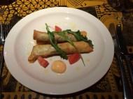 shaka zulu food 2