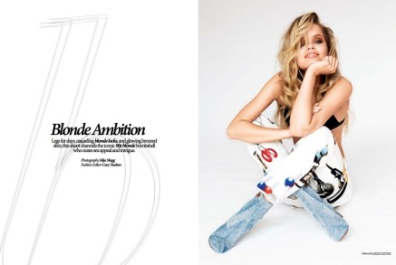 Frida-Aasen-Blonde-Model01-800x1444