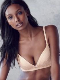 Jasmine-Tookes-Victorias-Secret08-800x1444