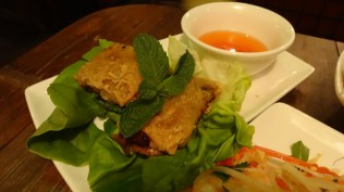 Pho Cafe food photos 5