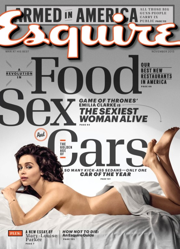Emilia-Clarke-Esquire-November-2015-Cover-Photoshoot01