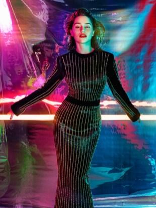 Emilia-Clarke-GQ-UK-October-2015-Cover-Photoshoot02