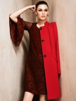 coast-autumn-winter-2015-lookbook-alurea-lace-dress