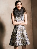 coast-autumn-winter-2015-lookbook-amelia-embroidered-dress