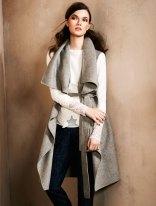 coast-autumn-winter-2015-lookbook-estonia-sleeveless-coat