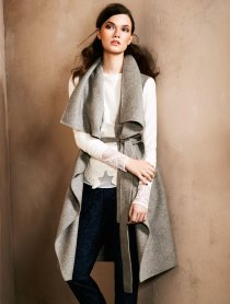 coast-autumn-winter-2015-lookbook-estonia-sleeveless-coat