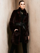 coast-autumn-winter-2015-lookbook-moscow-fur-coat