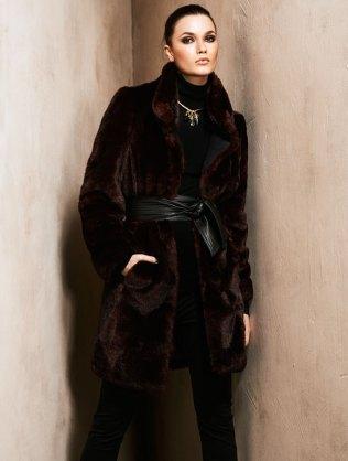 coast-autumn-winter-2015-lookbook-moscow-fur-coat