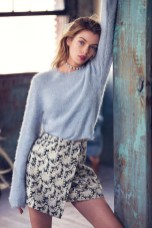 Stella-Maxwell-Urban-Outfitters-Holiday-2015-08