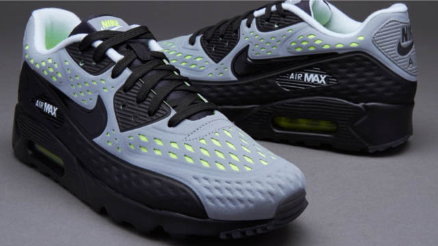 huge discount a4fc8 18114 ... italy nike air max 90 king of trainers sneaker box only at jd sports  c4270 444c9