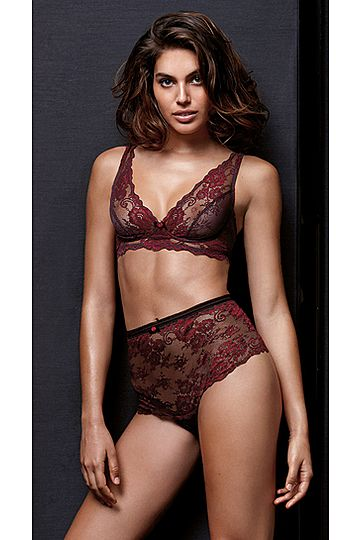 374cb8d6aecb Intimissimi UK - Super sexy lingerie at affordable prices - FLAVOURMAG