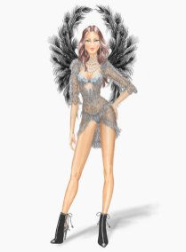 fashion-show-runway-2015-portrait-of-an-angel-program-victorias-secret