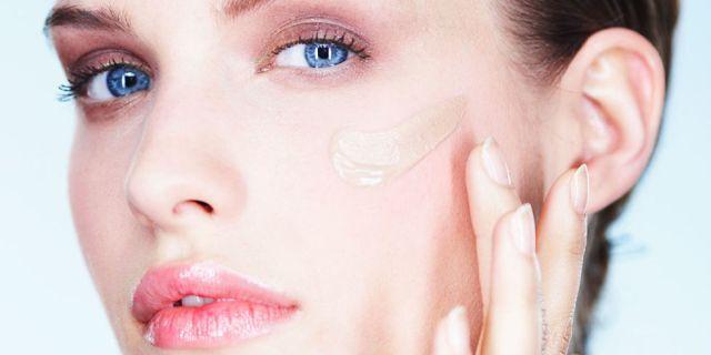Best make up tutorial