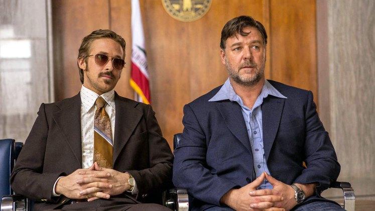 The Nice Guys official film still