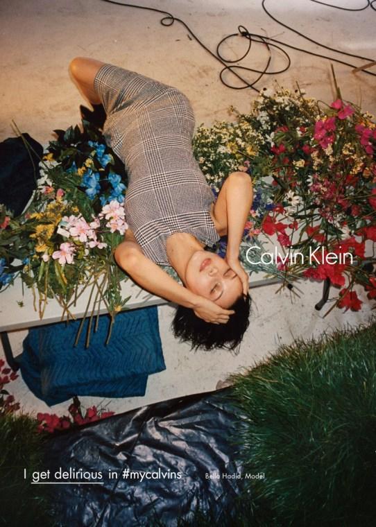 Bella-Hadid-2016-Calvin-Klein-Campaign