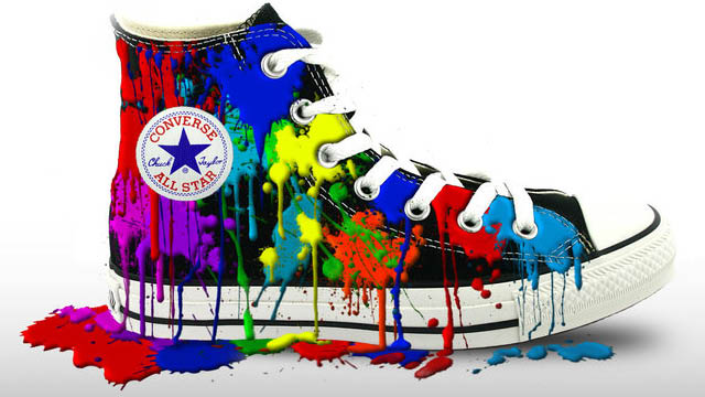 a449fba0fc7b0a 6 pairs of Converse you must get from the Sarenza Flash Sale - FLAVOURMAG