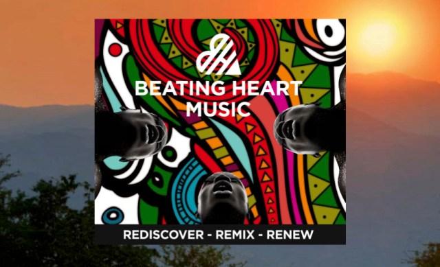 Beating Heart 2017