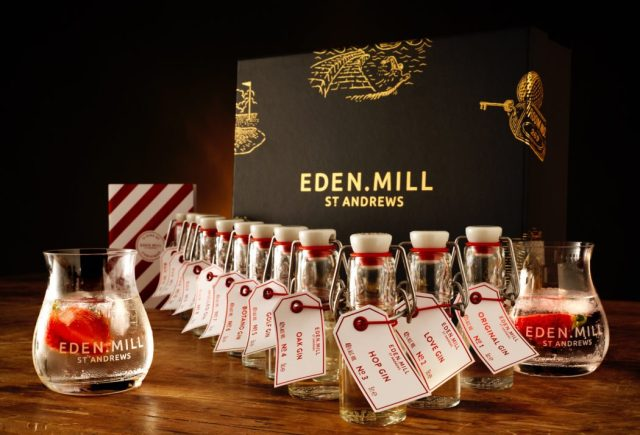 Eden Mill 12 Gins of Christmas gift set.jpg