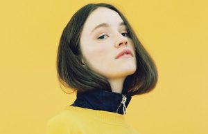 Sigrid revealed as the winner of BBC Music Sound Of 2018 + UK tour dates