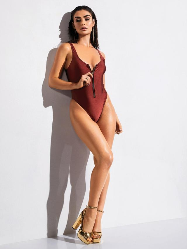 Bahia Swimsuit