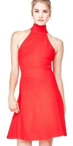 Guess Dress Sale