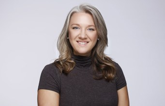 Catherine Shefford PR at NBA