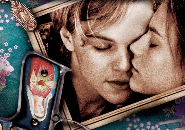 secret cinema romeo and juliet