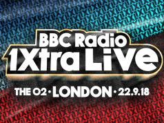 bbc 1xtra live