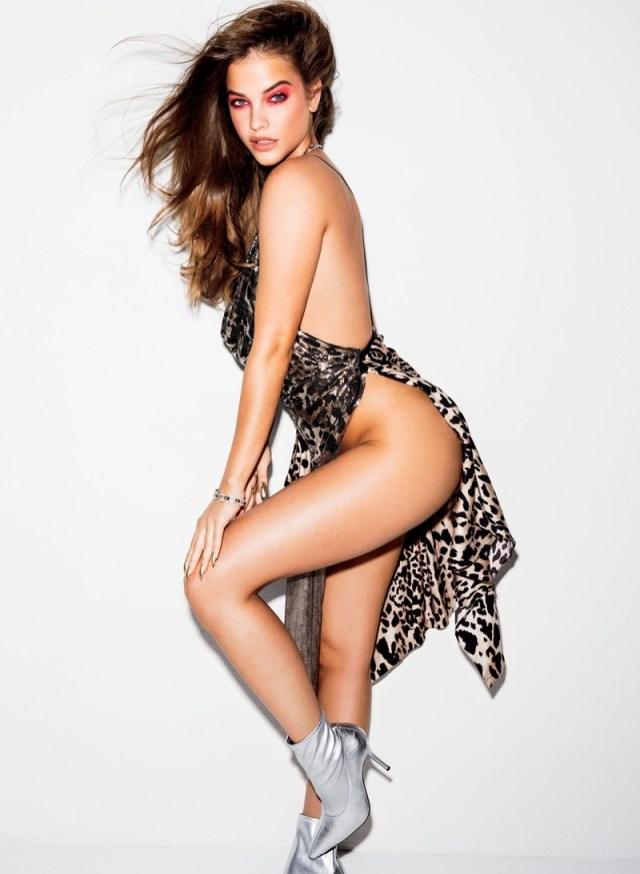 V Magazine Glamorama