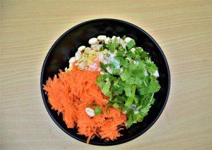 carrot-salad-recipe