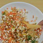 churumuri-recipe