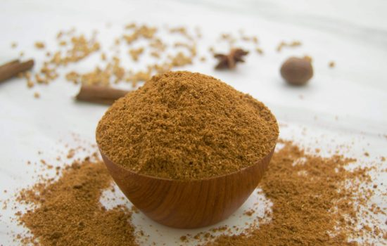 Biryani Masala Powder Recipe| Biryani Spice Mix