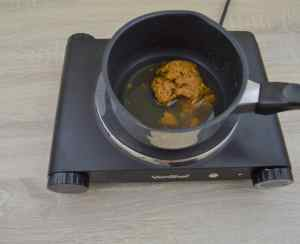healthy-kheer-recipe