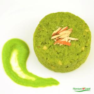 green-peas-halwa-recipe