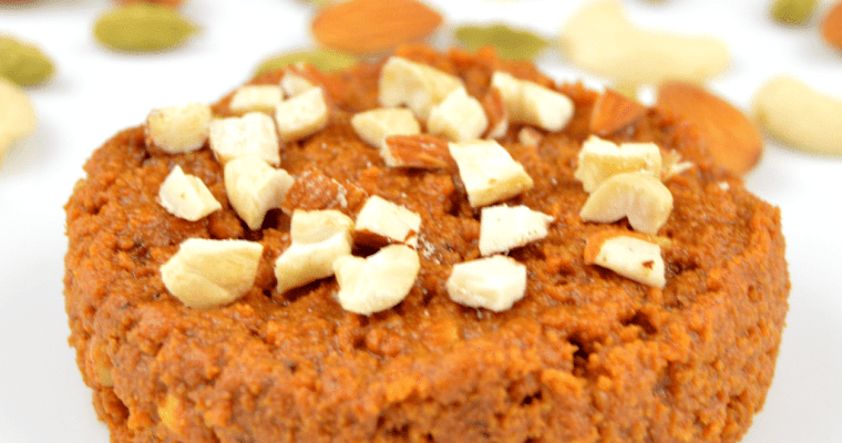 Belgaum Kunda (Belgavi kunda recipe with Video)