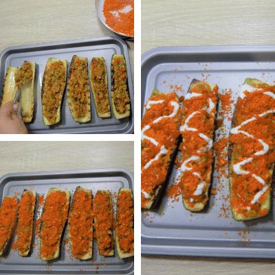 healthy-stuffed-zucchini