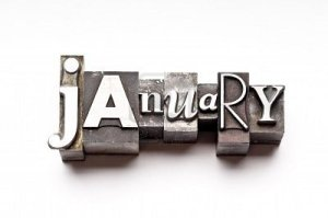 4065980-the-month-of-january-done-in-vintage-letterpress-type