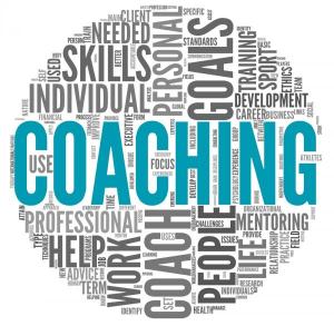 Coach_en