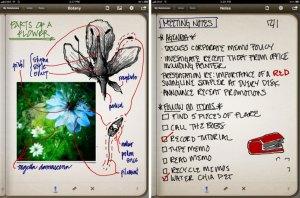 Penultimate-iPad-App-Photo-Annotation[1]