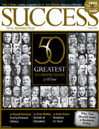SUCCESS_magazine_cover