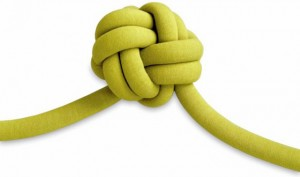 knot_collection_3