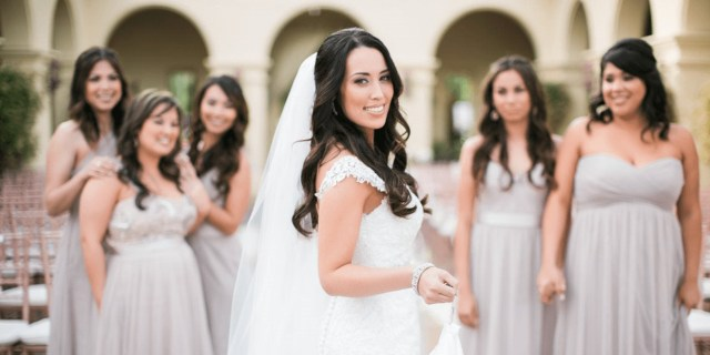 southern california's premier makeup and beauty salon