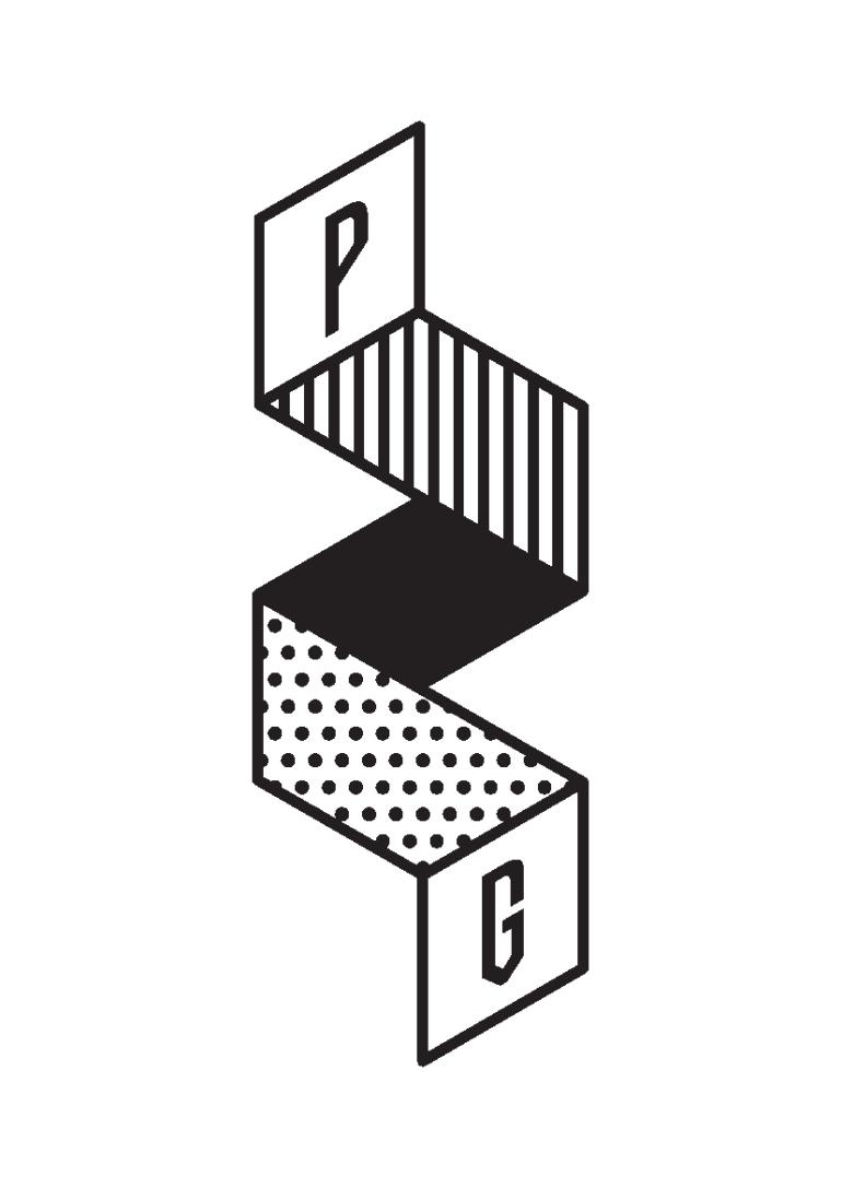 PG_Logo_Zwart_CMYK
